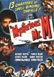 MYSTERIOUS MR. M, THE (1946) - DVD