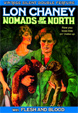 NOMADS OF THE NORTH (1920)/FLESH & BLOOD (1922) - DVD