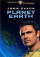 PLANET EARTH (1974) - DVD