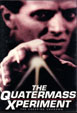 QUATERMASS XPERIMENT, THE (1955) - Used DVD