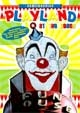 REMEMBERING PLAYLAND (Documentary & Features) - DVD
