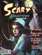 SCARY MONSTERS #101 - Magazine