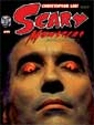 SCARY MONSTERS #99 - Magazine