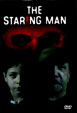 STARING MAN, THE (2015) - Used DVD