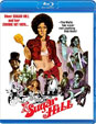 SUGAR HILL (1974) - Blu-Ray