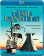 TIME BANDITS (1981) - Used Blu-Ray
