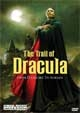 TRAIL OF DRACULA, THE (2016 Documentary & Trailers) - Used DVD