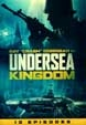 UNDERSEA KINGDOM (1936) - Used DVD