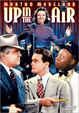 UP IN THE AIR (1940) - DVD
