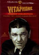 VITAPHONE COMEDY CLASSICS Vol. 2 - DVD Set