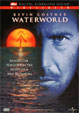 WATERWORLD (1999) - Used DVD