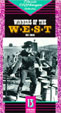 WINNERS OF THE WEST (1940/Complete Serial) - Used VHS Set
