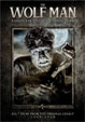 WOLF MAN COMPLETE LEGACY COLLECTION - DVD Set