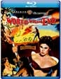 WORLD WITHOUT END (1956) - Blu-Ray