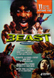 BEAST COLLECTION (11 Movies) - DVD Box Set