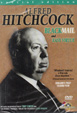ALFRED HITCHCOCK: BLACKMAIL(1929)/EASY VIRTUE (1927) - DVD