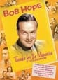 BOB HOPE COLLECTION, THE (1938-1948) - DVD Set