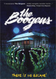 BOOGENS, THE (1981) - DVD