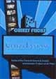 CHEEZY FANTASY TRAILERS - DVD