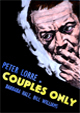 COUPLES ONLY (1955) - All Region DVD-R