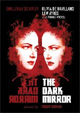 DARK MIRROR, THE (1946) - DVD