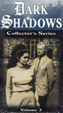 DARK SHADOWS - COLLECTOR SERIES - VOL. 3 - VHS