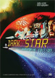 DARK STAR (1974) - DVD