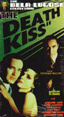 DEATH KISS, THE (1933) - VHS