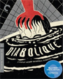 DIABOLIQUE (1955/In French with English subtitles) - Blu-Ray