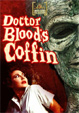 DOCTOR BLOOD'S COFFIN (1960/MGM) - DVD