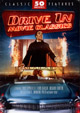 DRIVE-IN CLASSICS - 50 Movie DVD Set