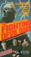 FIGHTING DEVIL DOGS (1938) - Used VHS