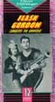 FLASH GORDON CONQUERS THE UNIVERSE (1940) - VHS