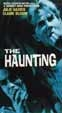 HAUNTING, THE (1963) - Used VHS