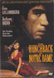 HUNCHBACK OF NOTRE DAME, THE (1957/Anthony Quinn) - Used DVD