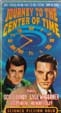 JOURNEY TO THE CENTER OF TIME (1967/Englewood) - VHS