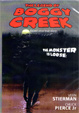 LEGEND OF BOGGY CREEK (1973) - Cheezy Flicks DVD