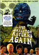 LOST SKELETON RETURNS AGAIN, THE (2010) - DVD