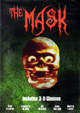 MASK, THE (1961) - DVD