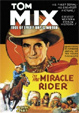 MIRACLE RIDER, THE (1935/VCI) - DVD