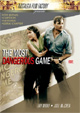 MOST DANGEROUS GAME, THE (1932) - DVD