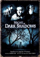 NIGHT OF DARK SHADOWS (1971) - DVD