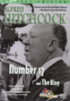 ALFRED HITCHCOCK: NUMBER 17 (1932)/THE RING (1927) - DVD