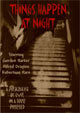 THINGS HAPPEN AT NIGHT (1948) - DVD-R