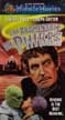 ABOMINABLE DR. PHIBES, THE (1971) - VHS