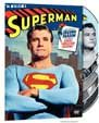ADVENTURES OF SUPERMAN - Season 2 (Classic TV)