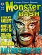 MONSTER BASH MAGAZINE # 02 - Magazine