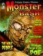 MONSTER BASH MAGAZINE # 06 - Magazine