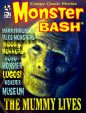MONSTER BASH MAGAZINE #7 - Magazine