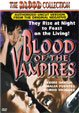 BLOOD OF THE VAMPIRES (1970)